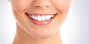 Diagnostik der Zähne durch den Zahnarzt