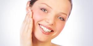 Ästhetische Zahnfüllungen zur Zahnerhaltung