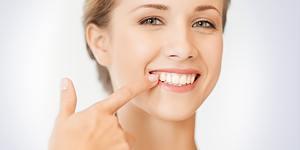 Den Zahn erhalten