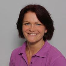 Zahnarztpraxis Dr. Lange Team - Prophylaxe