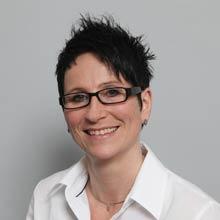 Zahnarztpraxis Dr. Lange Team - Empfang