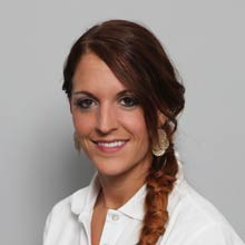 Zahnarztpraxis Dr. Lange Team - Qualitätsmanagement