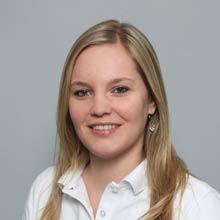 Zahnarztpraxis Dr. Lange Team - Behandlung